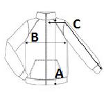 87pnrh_jacket-fullzip.png