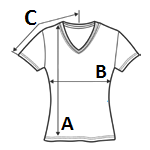 ie8hvb_tshirt-vneck-ladies.png