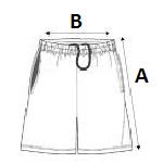 milgxt_shorts.png