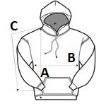 tzhhlx_sweatshirt-hoodie.png