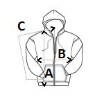 u1dmkq_sweatshirt-hoodie-fullzip.png