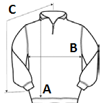 vku6gq_sweatshirt-collar-quarterzip.png