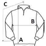 vku6gq_sweatshirt-collar-quarterzip.png