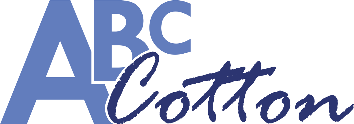 ABC Cotton