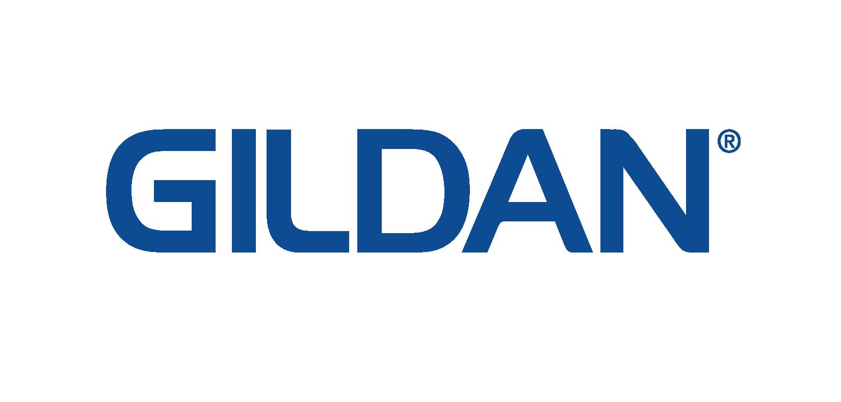 Gildan - Koszulki, Bluzy z nadrukiem