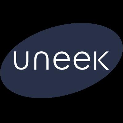 Uneek - Polar, Polo Premium
