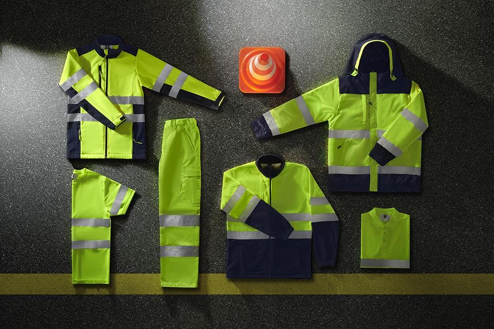 Ubrania robocze z logo firmy - Gildan, Uneek