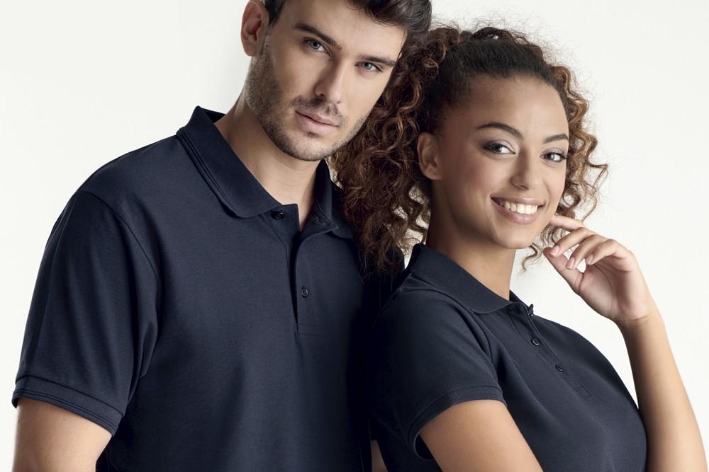 Hurtownia odzieży premium - Abccotton